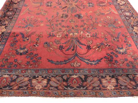 sparta rug antique turkish sparta 9 x 13 rug 1765 exclusive rugs