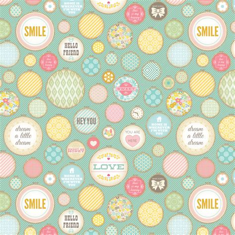 Novelty Quilting Fabric by Novelty Quilt Fabric A At Joann