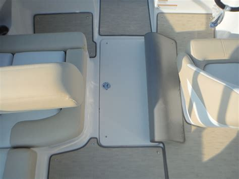 regal boat seat covers 2016 regal boat 1900 es for sale in mchenry md 21541
