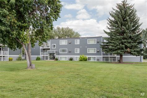 Valley Apartments Grand Forks Valley Terrace Grand Forks Nd Apartment Finder