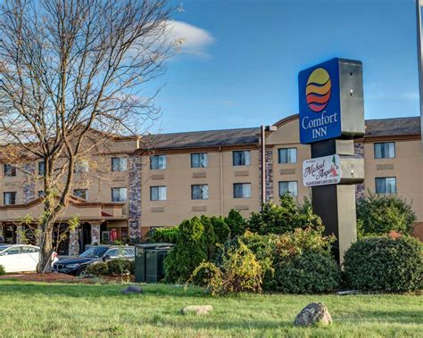 comfort inn nj comfort inn in fairfield nj 973 227 4