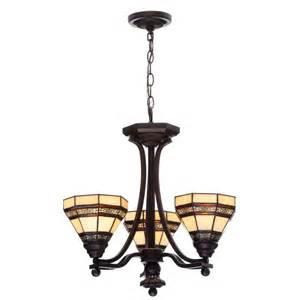 hton bay 3 light chandelier hton bay 3 light rubbed bronze chandelier