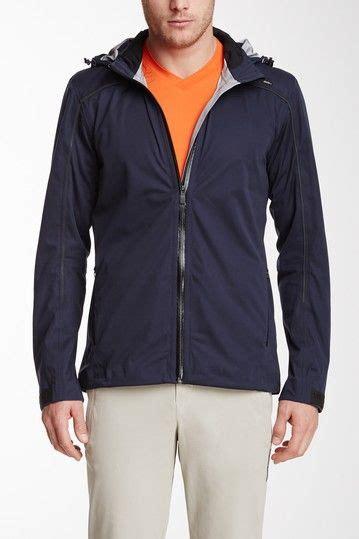 porsche design rain jacket 17 best images about menswear porsche design on pinterest