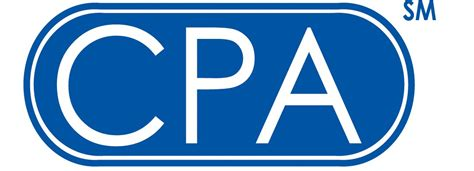 Can You Get Cpa Lisence In Pa With Just Mba by Financetec Welcome To Financetec