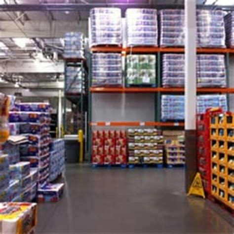 salt ls wholesale usa costco wholesale stores salt lake city ut united