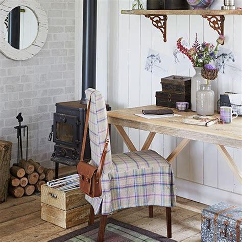 country homes and interiors blog 6 tips para elegir un estilo de decoraci 243 n tiempo de