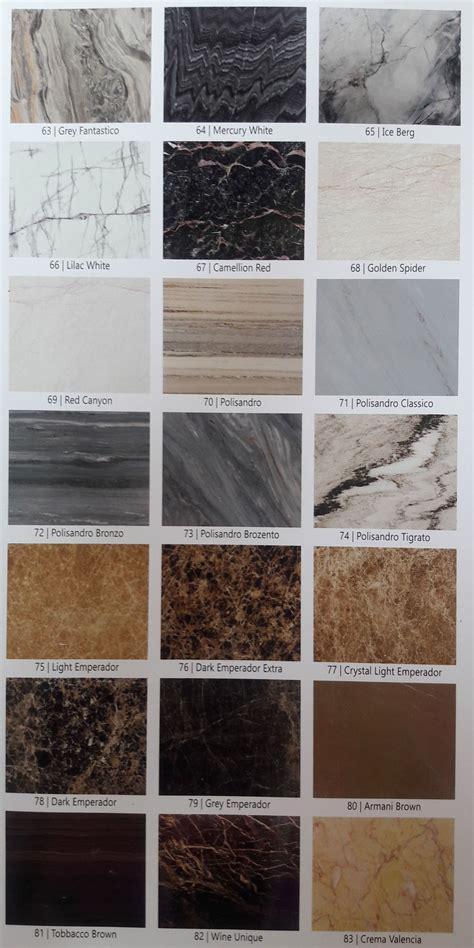 Harga Marmer jual marmer marble dan granite berkwalitas harga murah