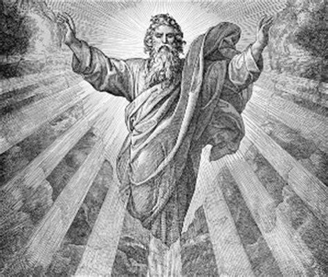 imagenes blanco y negro de dios descartes la filosof 237 a y dios la gu 237 a de filosof 237 a