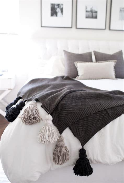 Tassels Home Decor by 14 Playful Diy Tassel Crafts For Home D 233 Cor Shelterness
