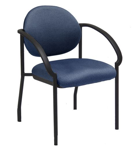 Chair With Armrest stackable chair with flared armrests