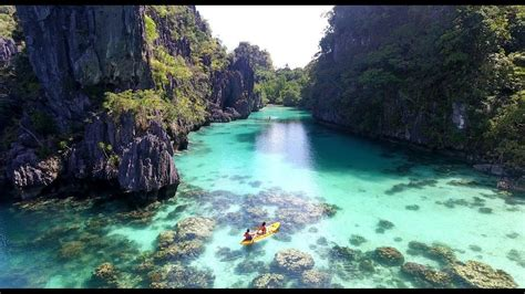 beautiful place philippines  pro hero
