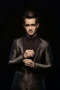 brendon urie 886 best images about panic at the disco on pinterest