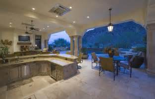 outdoor kitchen pictures and ideas 30 outdoor kitchen ideas designs picture gallery