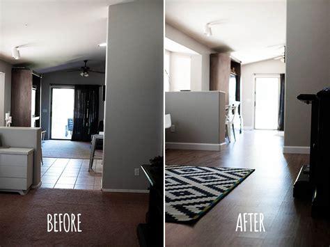 design house interiors reviews reviews on vinyl plank flooring alyssamyers