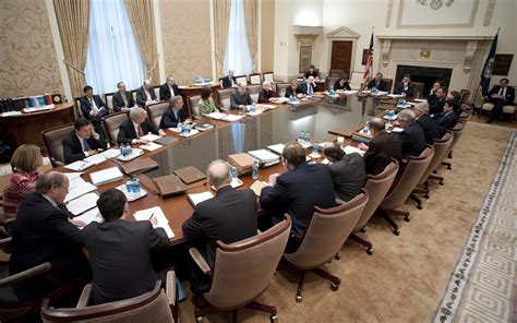 federal bank meeting today federal reserve conference recap