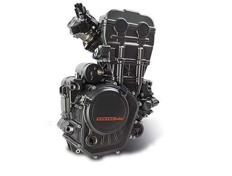 Ktm 200 Engine 2017 Ktm Rc 200 Model Power Mileage Safety Colors