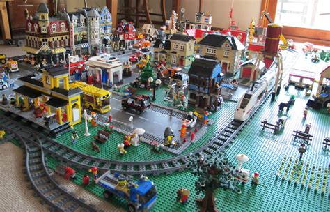 Create My Own Floor Plan welcome to lego city the latest from legocity