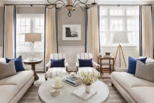 Do The Drapes Match The Curtains Inspired By Navy Blue The Inspired Room