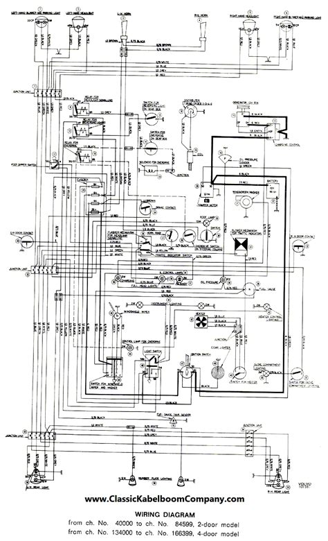 mazda alternator wiring diagram html mazda b2600i 4x4