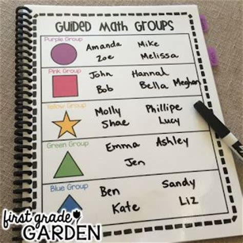 math workshop grade k a framework for guided math and independent practice books 176 best guided math images on news mexico