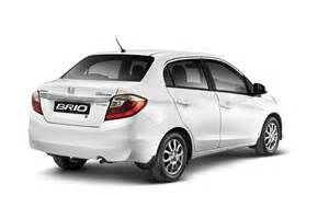 honda brio openshop online south africa honda brio updated for 2016