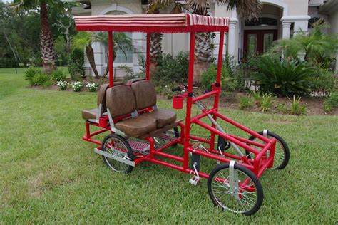build from pvc pipe car build a pvc pedal car newhairstylesformen2014 com