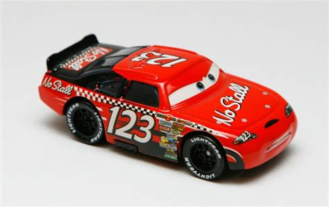 disney pixar cars 123 no stall 123 no stall todd marcus the world of cars pinterest