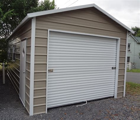 Steel Building Garage Doors by For Metal Buildings Arkansas Property Owners Trust Alan S