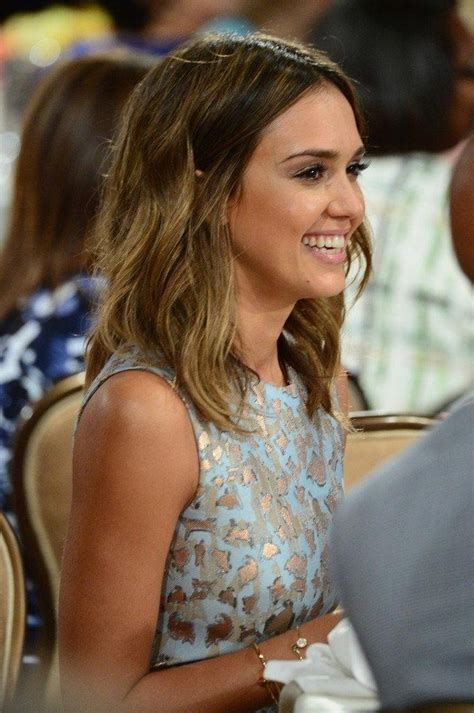 best 25 celebrity short haircuts ideas on pinterest 20 inspirations of jessica alba short haircuts