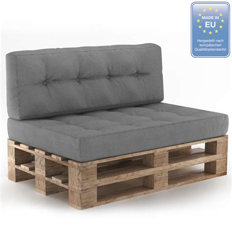 cuscini per divano grigio cuscini pallet divani con pallet cuscini imbottitura