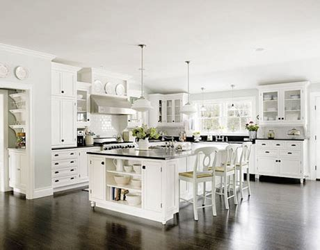 apartment therapy kitchens kitchen inspiration apartment kitchen designs