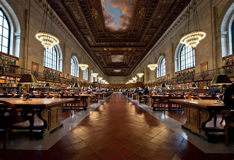 new york library wedding venue cost free boat rides and museums in new york city
