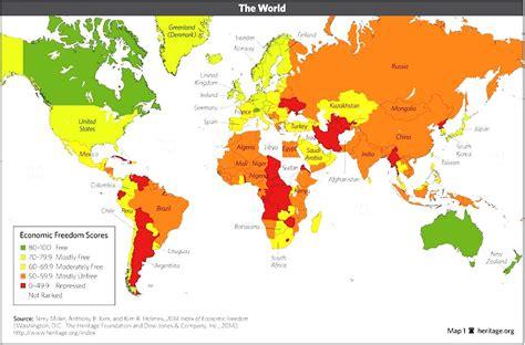 ap us history map quiz ap world history regions map grahamdennis me