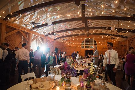 Wedding Venues Nc by 7 Rustic Wedding Venues Wedding