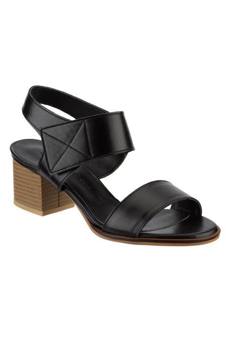 Crisco Leather Wedges At Faith by And Tae Faith Leather Sandals From Toronto Shoptiques
