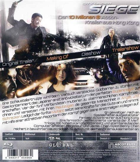 cyti siege city siege dvd oder leihen videobuster de