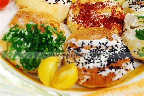 oktay usta yemek tarifleri resmi web sitesi wwwoktayustamc oktay usta uğurlu arpa şehriye salatası tarifi oktay