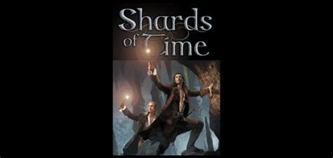 time shards books shards of time by flewelling diamonds in the library