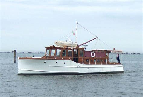 klassische yachten kaufen classic wooden motor boats 171 all boats