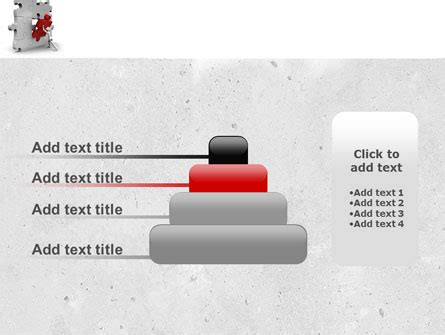 powerpoint themes disappeared inserting missing part powerpoint template backgrounds