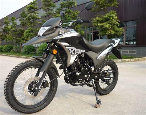 Motorrad Enduro 250 Cc by Kaufen Sie Mit Niedrigem Preis German St 252 Ck Sets