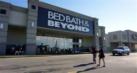 bed bath and beyond petoskey how omnichannel technology protects market share bed bath