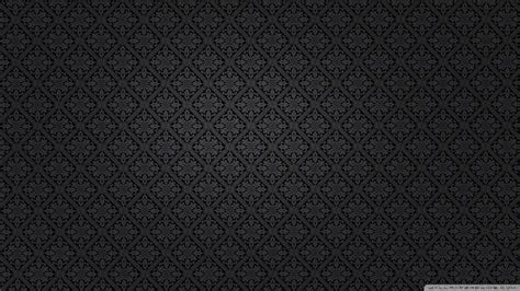 pattern white on black black and white pattern wallpaper 980152