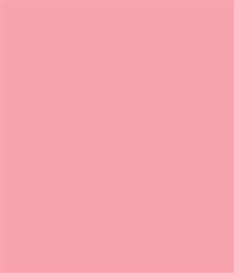 Petal Pink buy asian paints tractor emulsion petal pink at