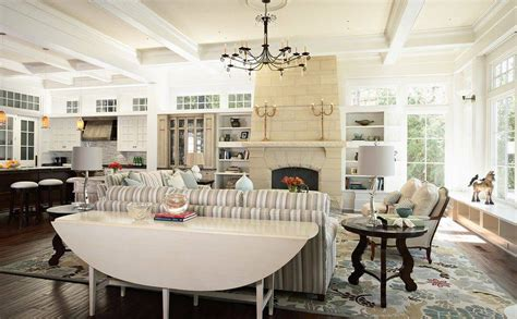 Living Room Drop In Center 5 Most Used Types Of Small Dining Tables For Cozy Homes
