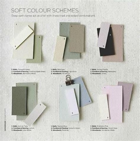 farrow and ball paint colours for bedrooms soft colour schemes farrow ball living room pinterest pastel facebook and paint