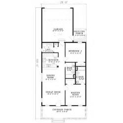 In Law Suite Plans Mother In Law Suite Mother In Law Suite Pinterest