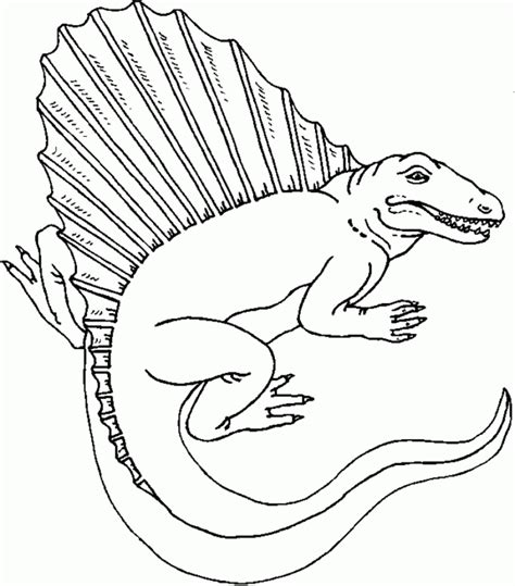 coloring page to print get this free dinosaurs coloring pages to print 590f25