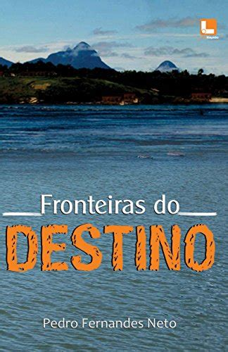 giros destino edition books 967 quot destino quot books found quot armadilhas do destino
