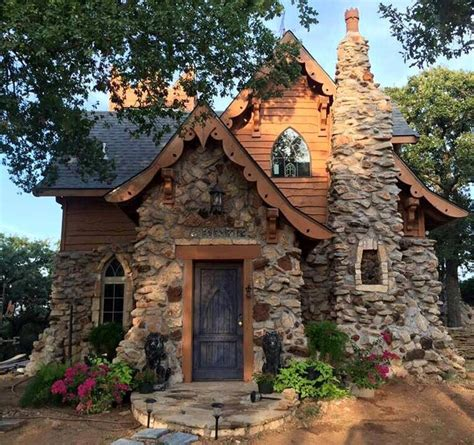 fairytale house plans 25 best ideas about fairytale cottage on pinterest